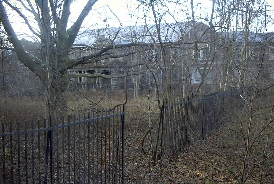 c-8courtyard.jpg