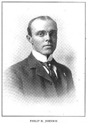 philipjohnson1903.jpg